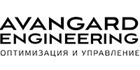 Avangard Engineering