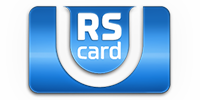 RS Card